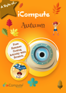 iCompute Autumn