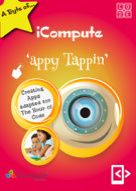 appy tappin