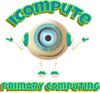 Primary Computing Schemes of Work