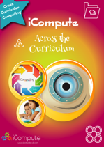 iCompute Across the Curriculum