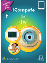 iCompute for iPad
