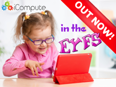 icompute-in-the-EYFS